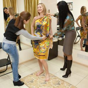 Ателье по пошиву одежды Кирсанова
