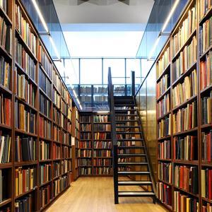 Библиотеки Кирсанова