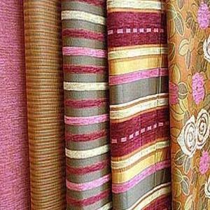 Магазины ткани Кирсанова