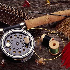 Охотничьи и рыболовные магазины Кирсанова