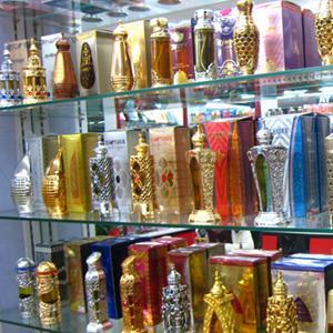 Парфюмерные магазины Кирсанова
