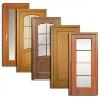 Двери, дверные блоки в Кирсанове