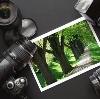 Фотоуслуги в Кирсанове