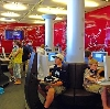 Интернет-кафе в Кирсанове