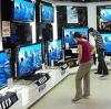 Магазины электроники в Кирсанове