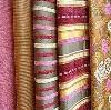 Магазины ткани в Кирсанове