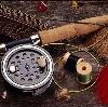 Охотничьи и рыболовные магазины в Кирсанове