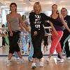 Школы танцев в Кирсанове