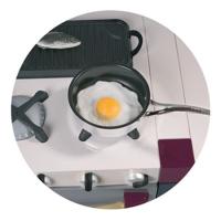 Шар - иконка «кухня» в Кирсанове