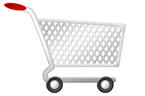 Семь гномов - иконка «продажа» в Кирсанове
